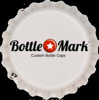 Image result for bottlemark logo