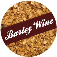 Barley design